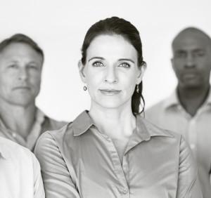 2149040-confident-female-executive