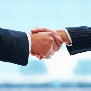 1440794-promotion-human-hand-shake-with-copyspace-290x290
