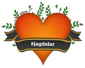 jagdelar_blogg