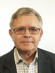 Carl B Hamilton (Bild: Riksdagen)