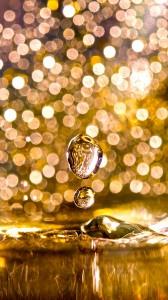 guldkorn